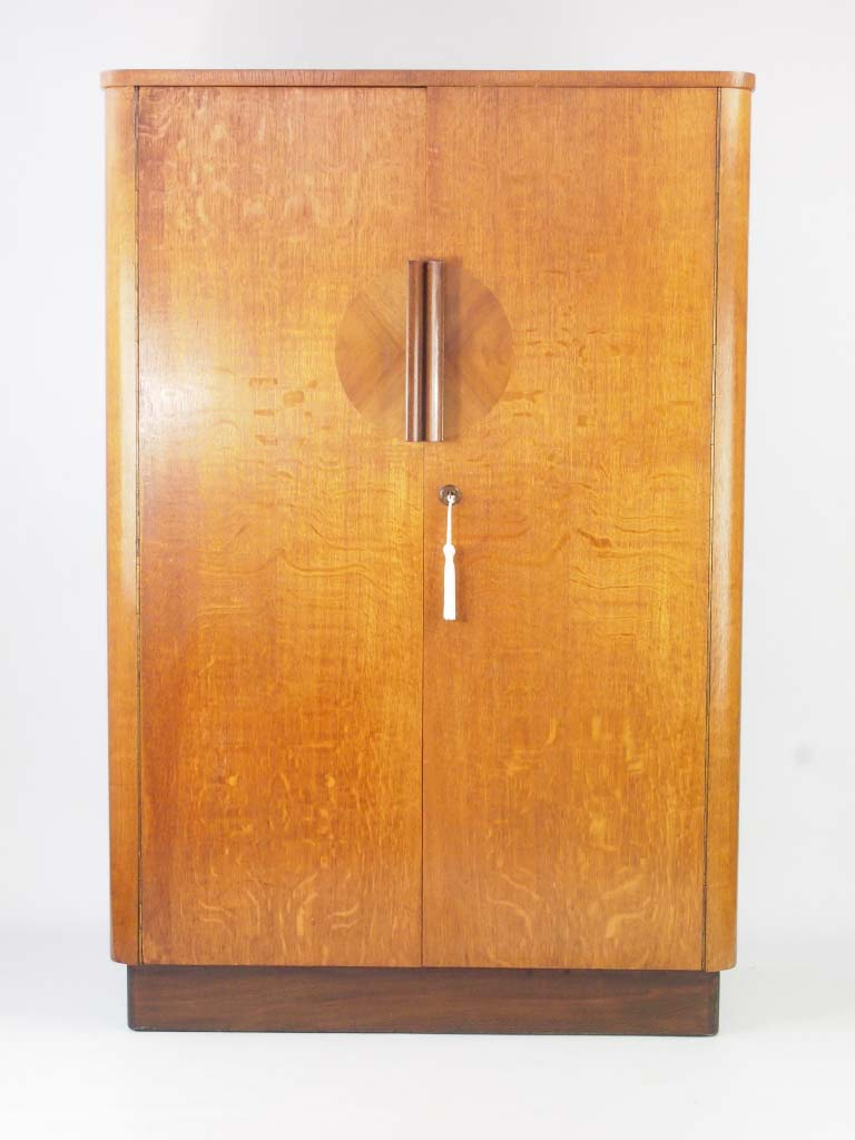 Small Art Deco Oak Wardrobe With Makers Label For Sale. Retro Kitchen Ideas 1970. Home Business Ideas For Moms. Design Ideas Mesh Magnet. Cake Roll Ideas. Table Decoration Ideas For Quinceaneras. Costume Ideas Occupations. Gender Reveal Ideas Buck Or Doe. Engagement Party Ideas Uk