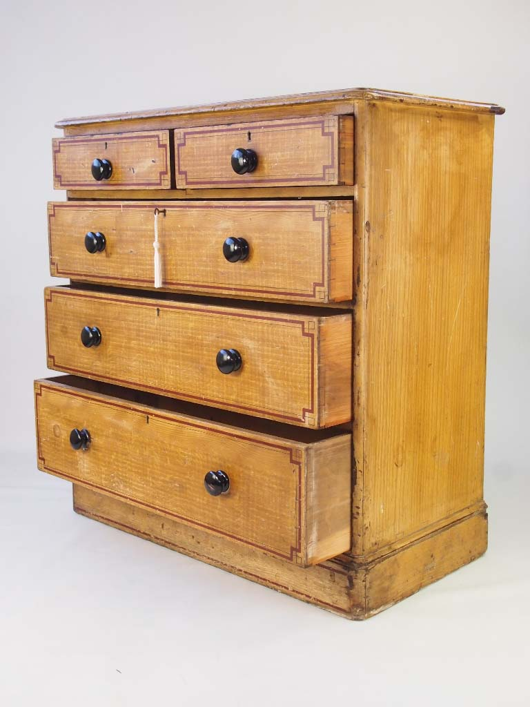 dating furniture drawers Antique chest of drawers date back to the 17th century they are now also known as dressers or bureaus, and are pieces of furniture which have multiple drawers stacked one above each other they are now also known as dressers or bureaus, and are pieces of furniture which have multiple drawers stacked one above each other.