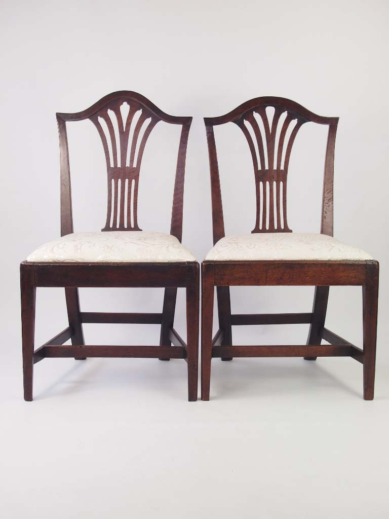 Buy antique furniture near me antique furniture stores for Cheap places to get furniture near me