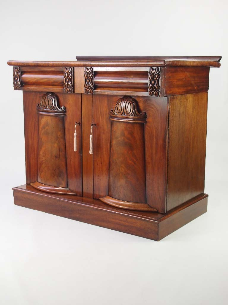 vintage sideboards for sale antique mahogany sideboard for 6864