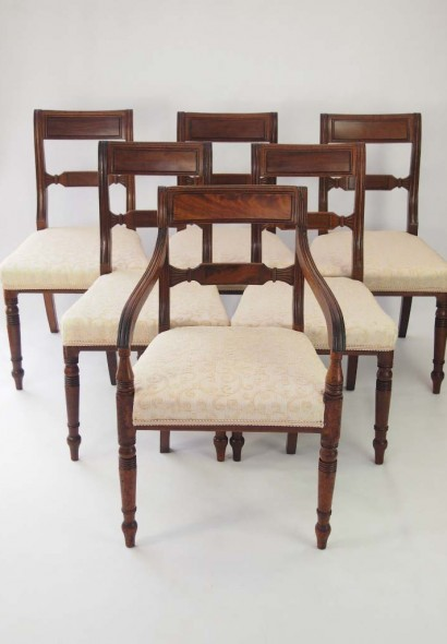 HD wallpapers vintage dining chairs for sale uk