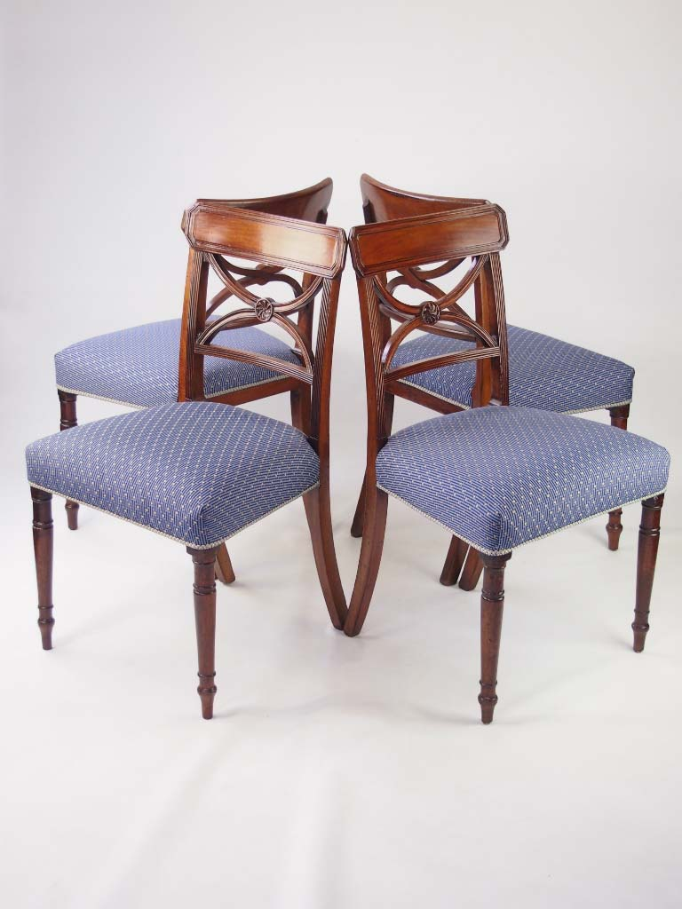 Set 4 Antique Georgian Dining Chairs : P1016297 768x1024 from www.antiquefurnituredirect.co.uk size 768 x 1024 jpeg 105kB