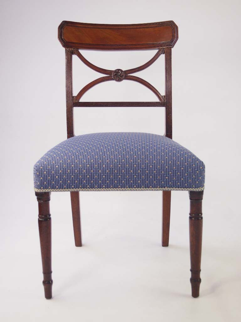 Set 4 Antique Georgian Dining Chairs : P1016305 768x1024 from www.antiquefurnituredirect.co.uk size 768 x 1024 jpeg 75kB