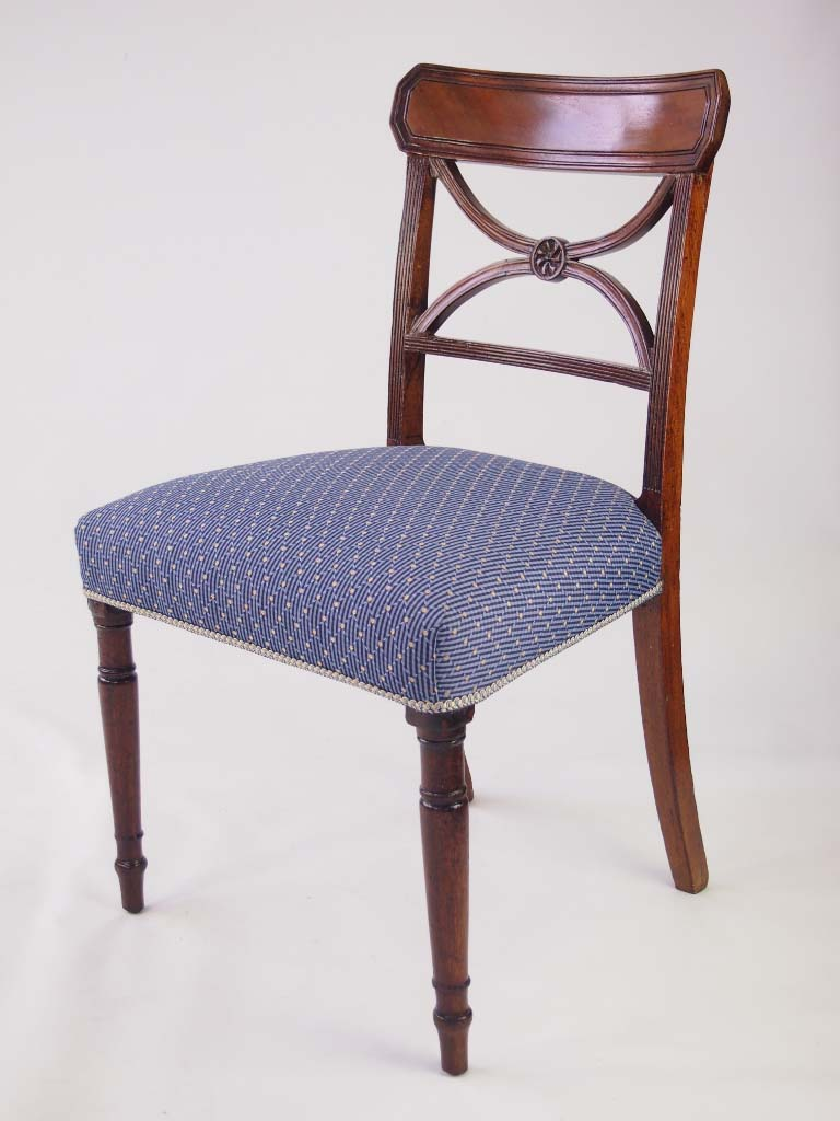 Set 4 Antique Georgian Dining Chairs : P1016307 768x1024 from www.antiquefurnituredirect.co.uk size 768 x 1024 jpeg 92kB