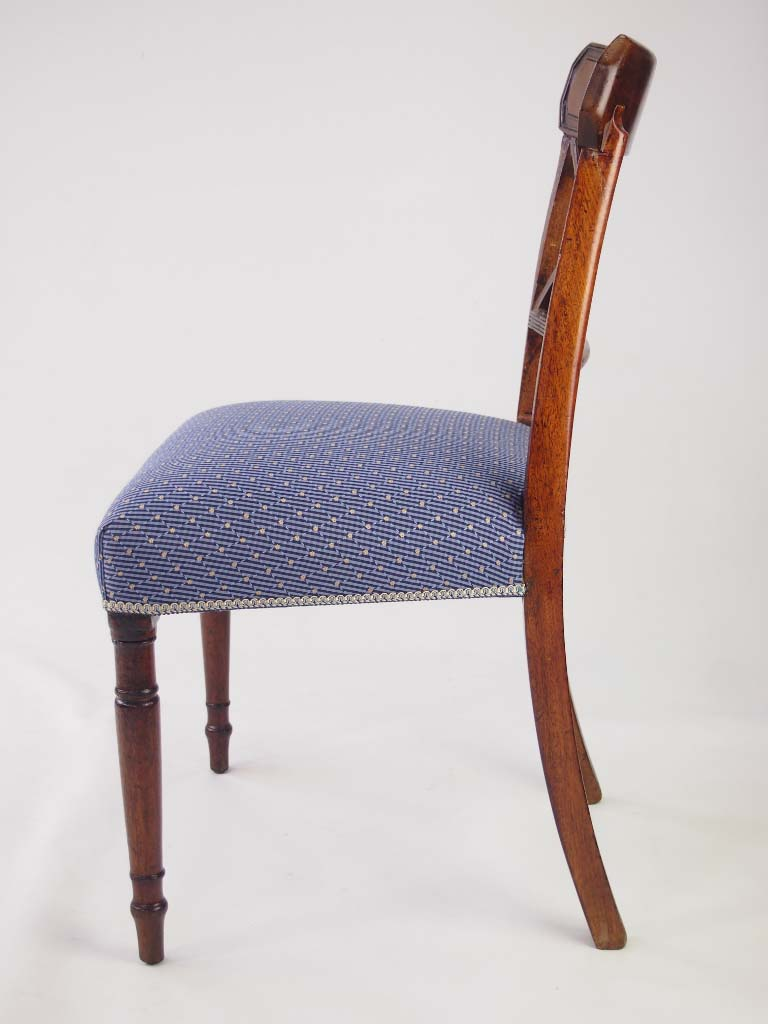 Set 4 Antique Georgian Dining Chairs : P1016311 768x1024 from www.antiquefurnituredirect.co.uk size 768 x 1024 jpeg 75kB
