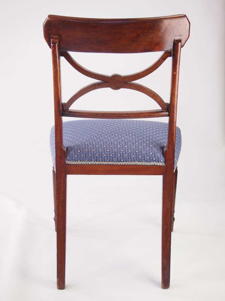 Set 4 Antique Georgian Dining Chairs : P1016314 768x1024 from www.antiquefurnituredirect.co.uk size 768 x 1024 jpeg 81kB