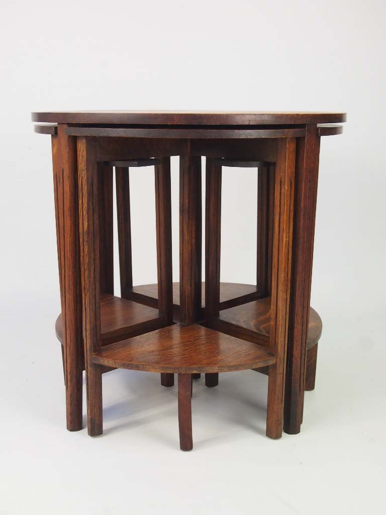 dating oak tables Find great deals on ebay for antique oak dining table in 20th century tables shop with confidence.