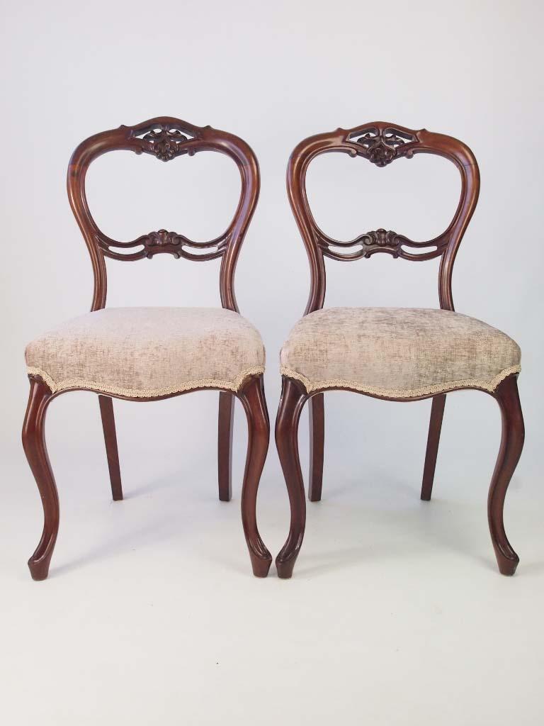 Sofas chairs buying guide - John Lewis iPads, TVs