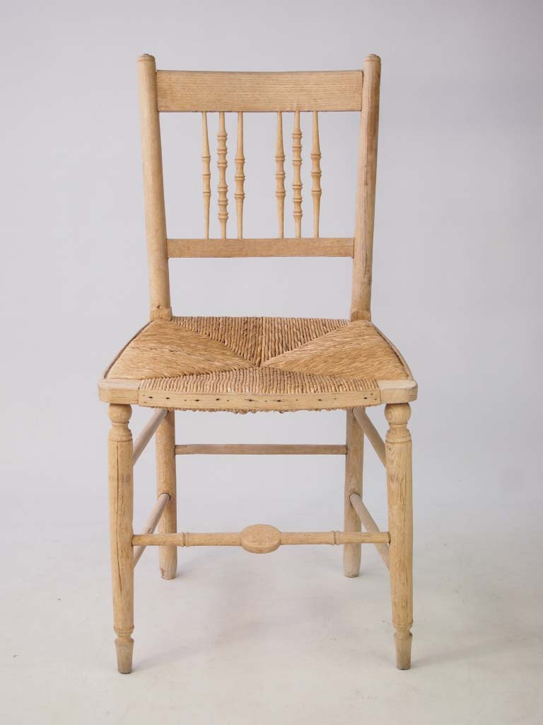 small victorian bedroom chair dressing table chair
