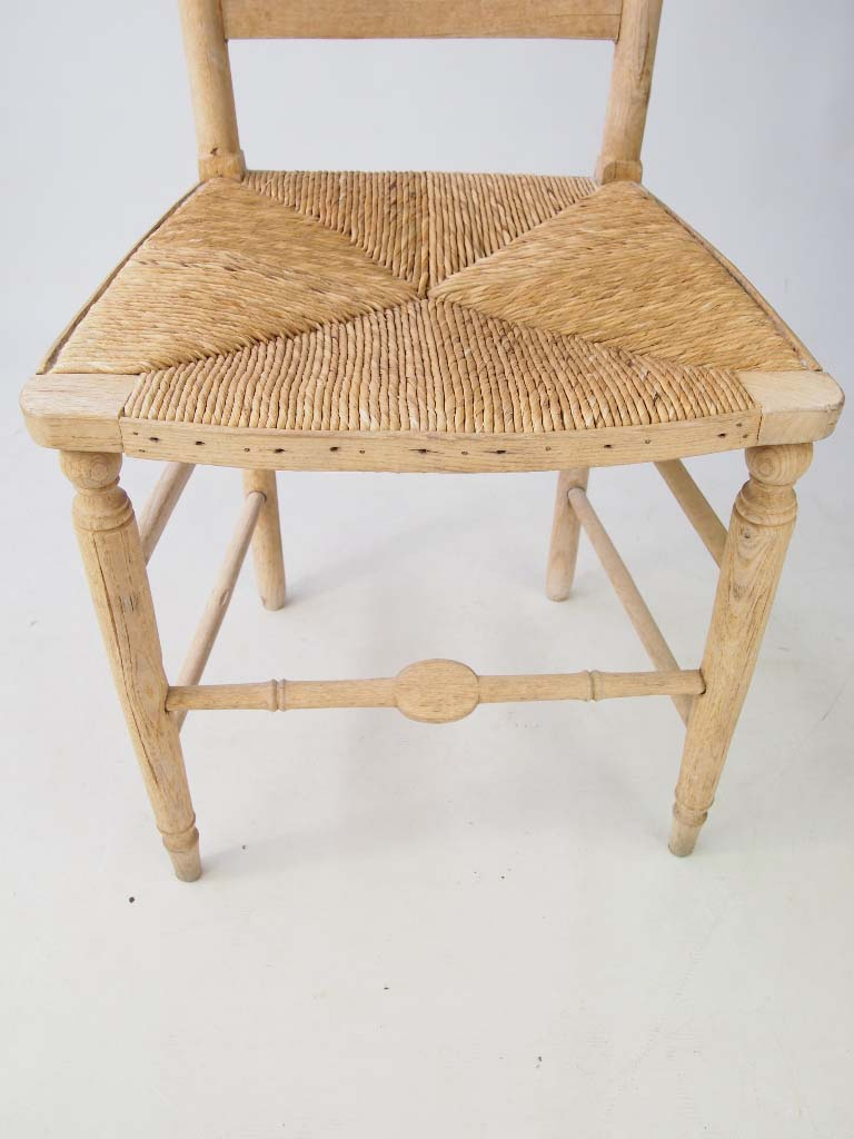 Chair Dressing Table ~ Small victorian bedroom chair dressing table