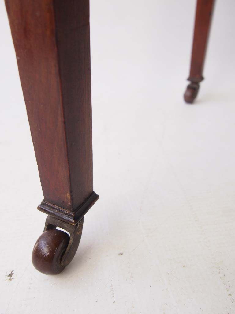 dating antique furniture locks Aimee at wwweuroluxantiquescom gives tips on how to tell if a piece of furniture is truly an antique - look for wood separation and shrinkage at the.