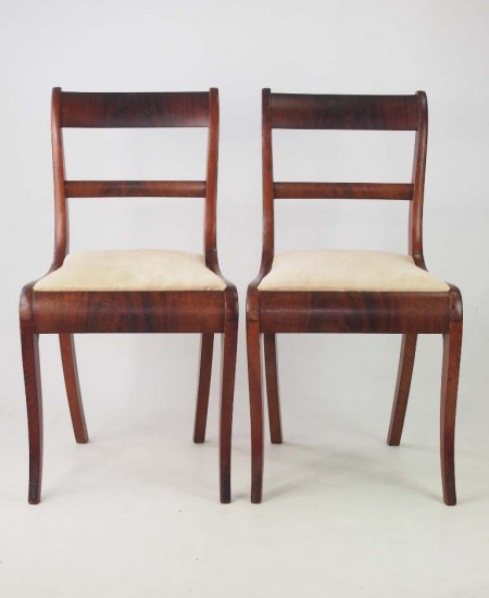 Antique Regency Furniture For Sale Regency Chairs Archive