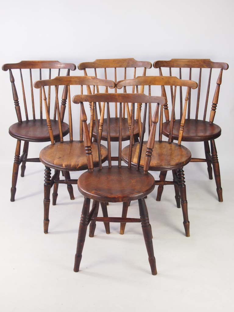 harlequin set 6 ibex kitchen chairs direct furniture amp epic developement contemporary