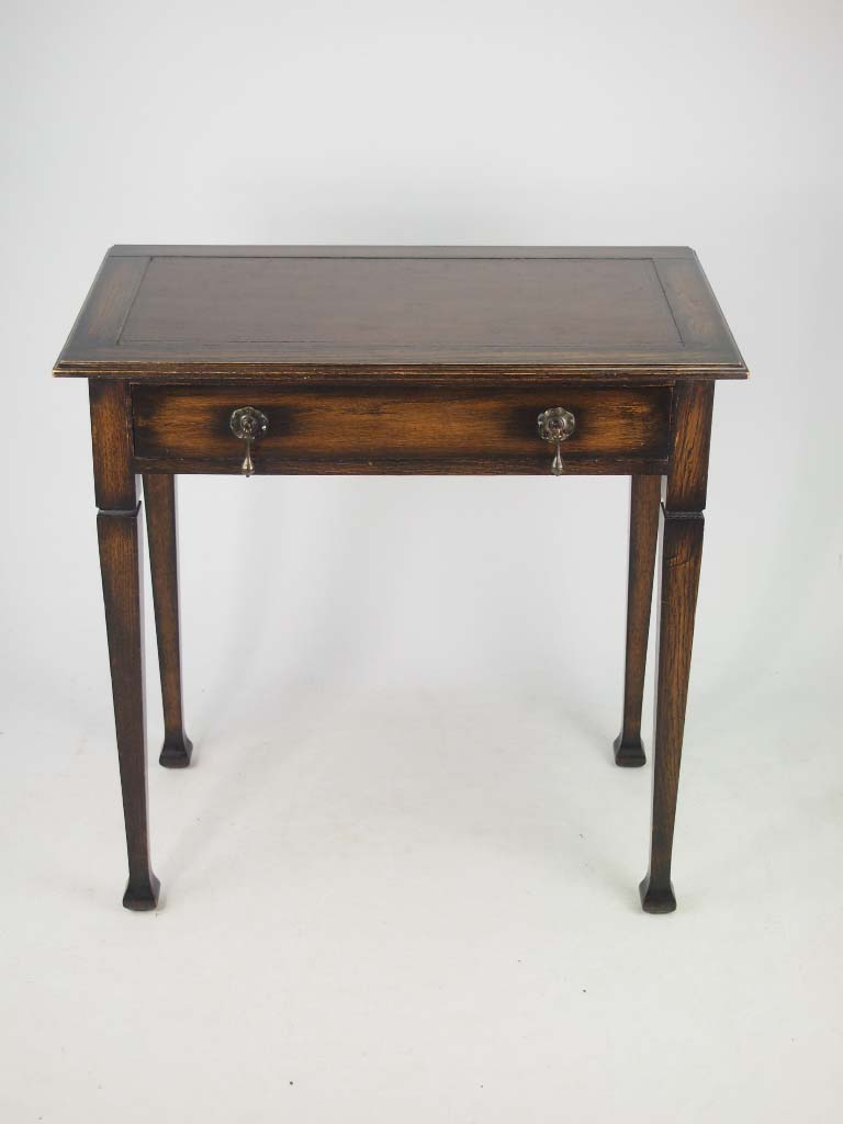 from Finnley dating old tables