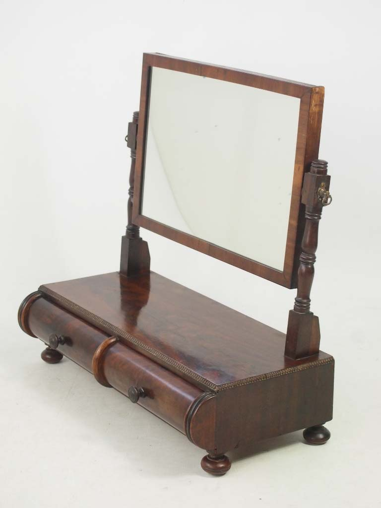 Antique dressing table with mirror - Antique Dressing Table Mirror Antique Dressing Table Mirror