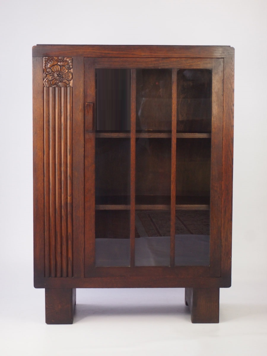 Small Art Deco Oak Bookcase. Dinner Ideas Myrtle Beach. Hairstyles Round Face Thick Hair. Gift Ideas Brother In Law. Backyard Birthday Party Ideas For 3 Year Old. Wall Art Ideas For Bedroom. Office Desk Configuration Ideas. Craft Ideas Buzzfeed. Modular Kitchen Ideas For Small Kitchen In India