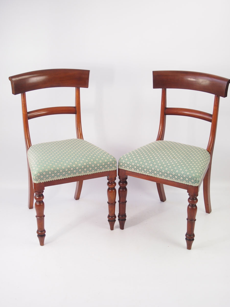 dating victorian chairs A primer on furniture styles by: the victorian period as it relates more ornamentation became present on the finished furniture styles furniture of this.